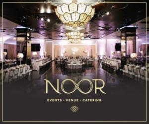 Noor Banner 2